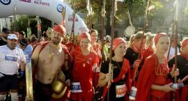 40 PZU Maraton Warszawski 2018 [ZDJĘCIA]
