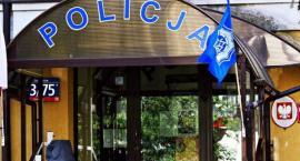 Dzisiaj protest policjantów w Warszawie