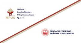 Pomoc dla Uczestników Powstania Warszawskiego