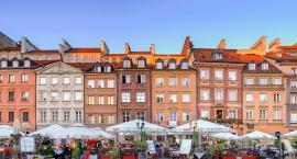 Kiedy będzie debata kandydatów na prezydenta Warszawy? Kto weźmie w niej udział?