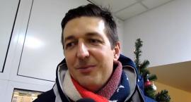 Marcin Nowak: z reprezentacji siatkarskiej Polski… do Sejmiku Mazowieckiego