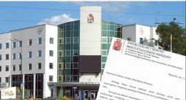 Bemowo finansuje kampanię wyborczą PiS i PO za publiczne pieniądze?