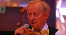 Co zaśpiewa dla nas Andrzej Rosiewicz? Show wyborczo-koncertowe