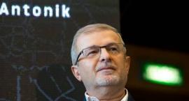 Debata prezydencka oczami sztabowców Sławomira Antonika: wygrali Bezpartyjni!