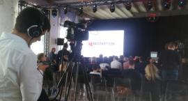 Zakończyła się Ogólnopolska Konwencja Bezpartyjnych Samorządowców: Warszawa powitała kandydatów!