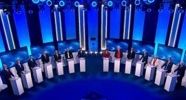 Sylwetki kandydatów na prezydenta stolicy. Kto z nich wygra?