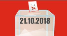 Jak głosować w Warszawie? To każdy wyborca MUSI wiedzieć.