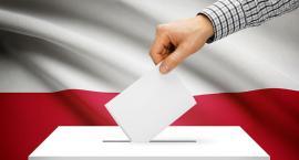 Jak będą wyglądać karty do głosowania? Sprawdźmy...