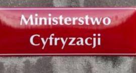Oświadczenie Ministerstwa Cyfryzacji w sprawie braku wpisów w rejestrach wyborców