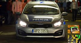 Odbiorniki GPS w zabawkach - nowy sposób złodziei aut?