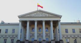Rada Warszawy – znamy frekwencję, nie znamy jeszcze dokładnych wyników