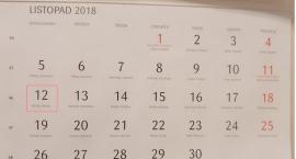 Dodatkowy wolny dzień w listopadzie? Bardzo możliwe