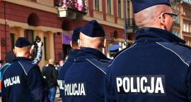 Cudzoziemcy w polskiej policji? Jest pomysł