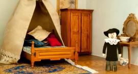 Wystawa miniaturowych domków holenderskich [zdjęcia]