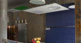 W jakich kolorach będą wolskie stacje metra?