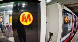 Metro - od dzisiaj więcej pociągów w godzinach szczytu