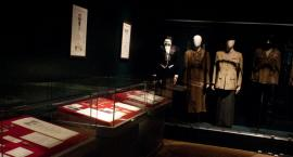 Blask orderów - wystawa w Łazienkach Królewskich na 100-lecie niepodległości [ZDJĘCIA]
