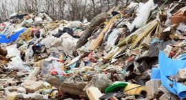 Co z odbiorem śmieci po 1 stycznia? Pewne jest jedno - zapłacimy więcej