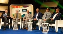 Igrzyska Olimpijskie Rio 2016 w TVP