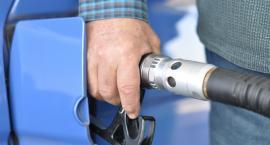 Będzie protest przeciwko podwyżkom cen paliw?