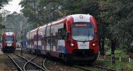 Uwaga! W weekend remont linii między Warszawą a Komorowem!