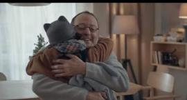 Jean Reno w nowym spocie Polskiej Fundacji Narodowej [FILM]
