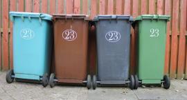 Odbiór śmieci zdrożeje w 2019 roku drastycznie