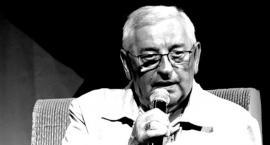 Nie żyje biskup Tadeusz Pieronek