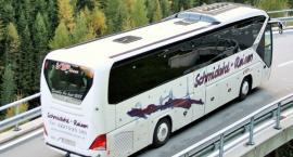 Ruszają kontrole autokarów przed feriami. Zadbaj o bezpieczeństwo dziecka