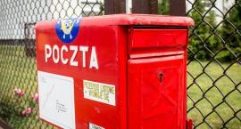 Listy nawet z sąsiedniej miejscowości docierały do odbiorców po 1,5 miesiąca...
