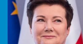 Była szefem gabinetu HGW. Bez konkursu została dyrektorem w ZTM.