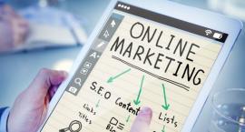 360° internetowej kampanii reklamowej dla Twojej firmy