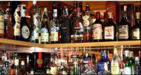 Zakaz sprzedaży alkoholu przez 24 h/dobę – ograniczeniem wolności obywatelskiej?