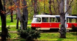 Autobus czerwony… I tramwaj, i metro…, czyli średnia UE