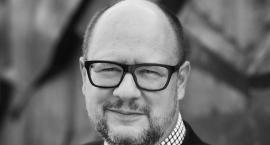 Nie żyje zaatakowany przez nożownika prezydent Gdańska Paweł Adamowicz