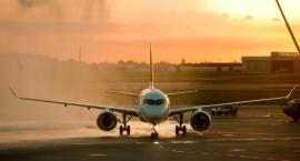 Zobacz, jak wygląda samolot CS 100 [zdjęcia]