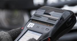 Kontrolerzy ZDM i straży miejskiej wspólnie kontrolują parkowanie