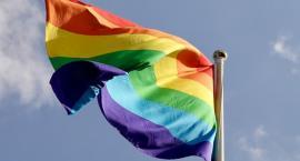 Karta LGBT+ w stolicy - już niedługo