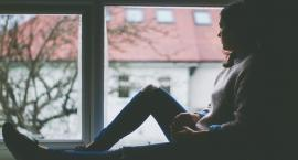 Blue Monday czyli najbardziej depresyjny dzień w roku. Jak go przetrwać?