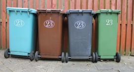 Ile będziemy płacić za śmieci