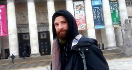 Ludzie PKiN wracają! Poznajcie Martina z Austrii
