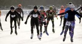 30 Warszawski Triathlon Zimowy 2019 [ZDJĘCIA]