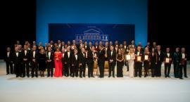 Wielka Gala Liderów Polskiego Biznesu BCC 2019 [ZDJĘCIA]