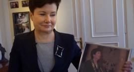 Groził Hannie Gronkiewicz-Waltz. Został zatrzymany