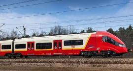 Uwaga! Wypadek przy stacji Warszawa Stadion! Są opóźnienia w kursowaniu pociągów