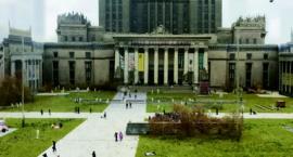 Plac Centralny - umowa na dokumentację projektową jeszcze w lutym