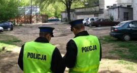 Dodatkowe patrole w miejscach wskazanych przez mieszkańców