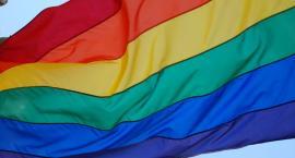 Prezydent podpisał Deklarację LGBT+