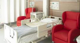Zmiany w Warszawskim Szpitalu dla Dzieci