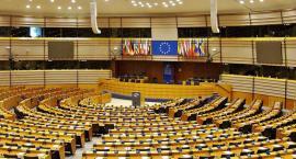 Znamy datę wyborów do Parlamentu Europejskiego. Prezydent podpisał zarządzenie